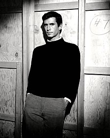 Anthony Perkins Psycho Publicity Photo.jpg