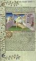 Anthropophagie à Dondiin (BNF Fr 2810, f. 107 r).jpg