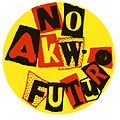 Anti-AKW-Pickerl - weiß - no AKW-Future.jpg