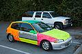 Anti-Theft Paint (4919246752).jpg