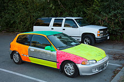 Anti-Theft Paint (4919246752)
