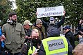 Anti election protest Moscow 25092021 (5).jpg