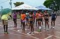 Antigua- Track and Field meet (7154115743).jpg