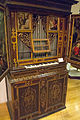 Antique organ MIM Berlin.jpg