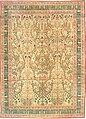 Antique tabriz persian rug 32471.jpg