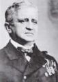 Anton Adalbert Wilhelm Triulzi.png
