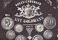 Anton Goldmann Auszeichnungen.jpg