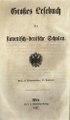 Anton Martin Slomšek - Veliko berilo za slovensko-nemške šole (1867).pdf