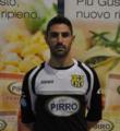 Antonino Martino.PNG