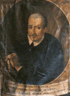Antonio Lupis