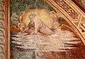 Antonio vite e collaboratore, arbor vitae, trasfigurazione e miracolo della madonna della neve, 1390-1400 ca. 31.jpg