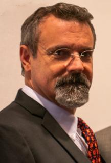 Antony Davies American economist, speaker, and author