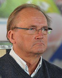 Antti Herlin.jpg