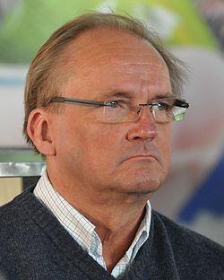 Antti Herlin Net Worth