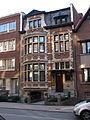 Antwerpen-Berchem JanMoorkensstraat68 10956.JPG