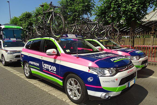 Antwerpen - Tour de France, étape 3, 6 juillet 2015, départ (050).JPG