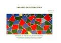 Anuário de Literatura vol 21 n 1.pdf
