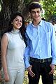 Anya Anand,Raj Tandon From Starcast of 'Yeh Khula Aasmaan' flew kites (12).jpg