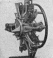 Anzani 10 A4 90 hp L'Année Aéronautique 1920-1921.jpg