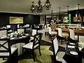 Anzu Restaurant.jpg