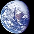 Ap 16 view of Earth during TLC (cropped).jpg