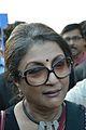 Aparna Sen - Kolkata 2014-01-31 8166.JPG