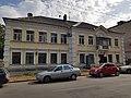 Apartment building in Poltava.jpg