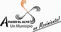 Apaseo el Alto Un Municipio en Movimiento!.jpg
