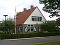Apeldoorn-bronsweg-08240016.jpg