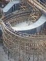 Apocalypse at Six Flags Magic Mountain 25.jpg