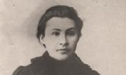 Apollinariya Yakubova 1898.png