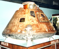 Apollo 15.png