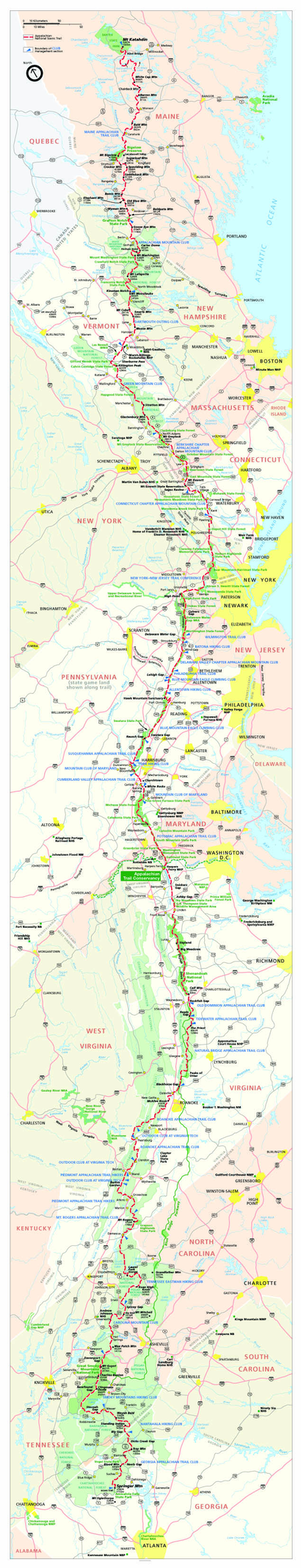Appalachian Trail Map copy.png