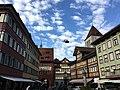 Appenzell 9-18.13.jpg