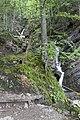 Appenzell Inner-Rhoden - panoramio (5).jpg