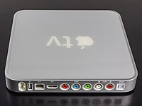 Apple TV. 1st generation-2290.jpg