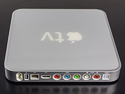 Apple TV. 1st generation-2290.jpg