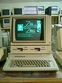 Apple iie.jpg