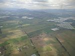 Approaching Bogota from the Air (25737857442).jpg