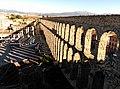 Aqüeducte de Segòvia4.jpg
