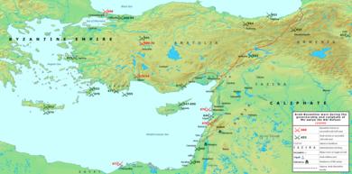 Muawiyah I - Wikipedia