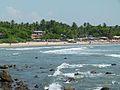Arambol Beach Rocky Side.jpg