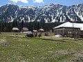 Arang Kel, Azad Kashmir 2015-05-02 b.jpg