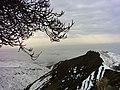 Araound Binalood 9 - panoramio.jpg