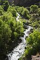Aravaipa Canyon Wilderness (15224778579).jpg