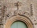 Arc décoré (église de Jugon-les-Lacs).jpg