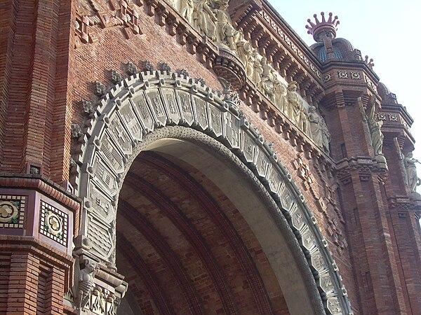 Arc de Triomf.JPG