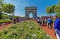 Arc de Triomphe-1.jpg