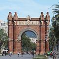 Arc del Triomf (8590474602).jpg