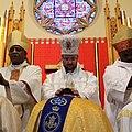Archbishop Christopher Maier.jpg